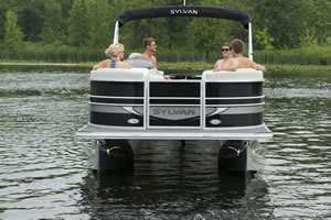 tritoon rental lake of the ozarks