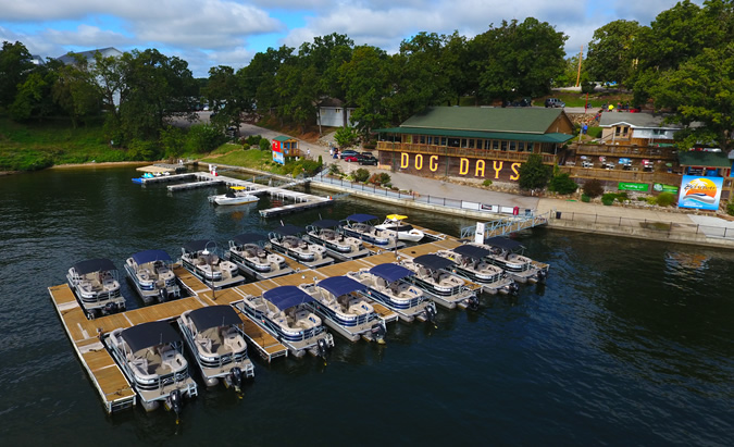 Boat Rentals At Lake Of The Ozarks About Bombay Boat
